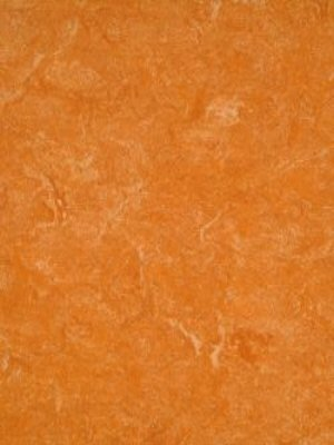 waml073-121b Armstrong Marmorette LPX  Linoleum spicy...