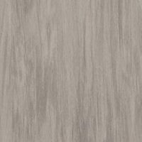 Tarkett Vylon Plus Vinyl homogen Brown Beige PVC...