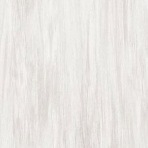Tarkett Vylon Plus Vinyl homogen Grey White PVC...