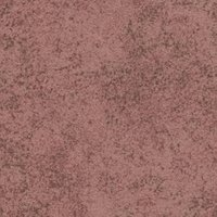 Forbo Flotex Teppichboden Salmon Rosa Colour Calgary...