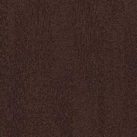 Forbo Flotex Teppichboden Chocolate Braun Colour Penang...