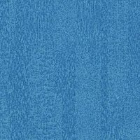 Forbo Flotex Teppichboden Sapphire Blau Colour Penang...