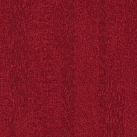 Forbo Flotex Teppichboden Red Rot Colour Penang Objekt...