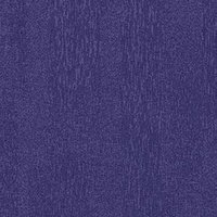 Forbo Flotex Teppichboden Purple Lila Colour Penang...