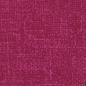Forbo Flotex Teppichboden Pink Rosa Colour Metro Objekt wcm246035