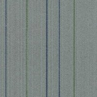 Forbo Flotex Teppichboden Cavendish Linear Pinstripe...