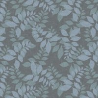 Forbo Flotex Teppichboden Cloud Vision Flora Autumn...