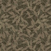 Forbo Flotex Teppichboden Acadia Vision Flora Journeys...