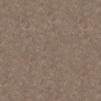 Forbo Flotex Teppichboden Expresso Braun Colour Calgary...