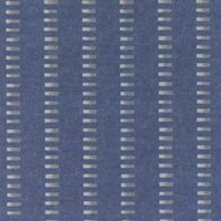 Forbo Flotex Teppichboden Storm Blau Vision Linear Pulse...