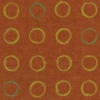Forbo Flotex Teppichboden Pumpkin Orange Braun Vision...