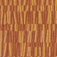 Forbo Flotex Teppichboden Orange Vision Linear Vector...