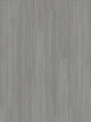 wsim2509 Objectflor Simplay Vinyl Designbelag Light Grey...