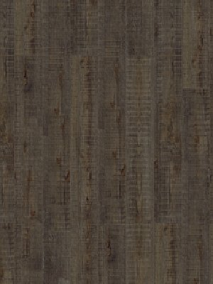 wsim2519 Objectflor Simplay Vinyl Designbelag Brown...