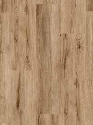 wsa2732 Objectflor Simplay Clic Vinyl Natural Oak Medium...
