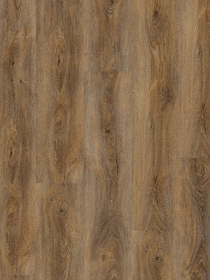 Wineo 600 Wood XL Designbelag Aumera Oak Dark Vinylboden...