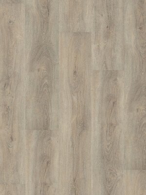 Wineo 600 Wood XL Designbelag Aumera Oak Native...