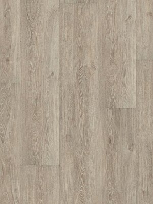 Wineo 600 Wood XL Designbelag Victoria Oak Grey...