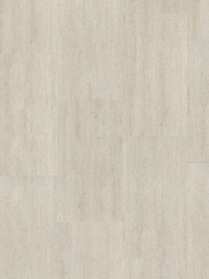 Wineo 600 Stone Designbelag Polar Travertine Vinylboden...