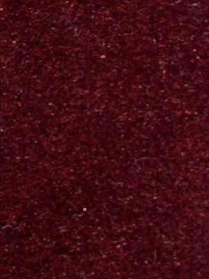 Infloor Business Teppichboden Rot Cosmos Uni Velours...
