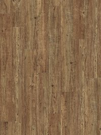 Moduleo Transform 55 Vinyl Designbelag Latin Pine Wood...