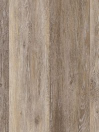 wCPW4021-55 Project Floors Click Collection  PW4021...