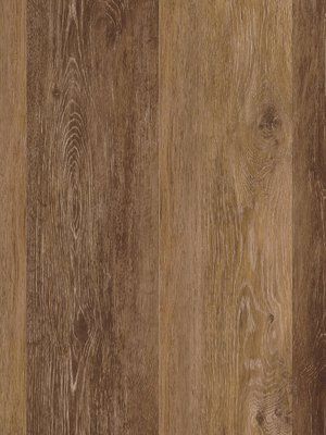wCPW4022-55 Project Floors Click Collection  PW4022 Designbelag Wood Klicksystem