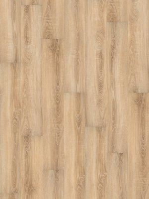 Wineo 1000 Purline Bioboden Click Traditional Oak Brown...