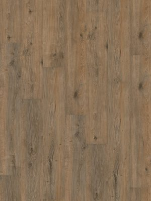 Wineo 1000 Purline Bioboden Click Valley Oak Sail Wood...