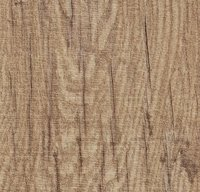 wfafw1911 Forbo Allura Flex 0.55 blond rough oak...