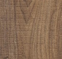 wfafw1915 Forbo Allura Flex 0.55 classic rough oak...
