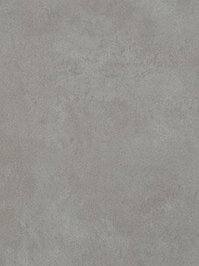 Forbo Allura all-in-one grigio concrete Allura 0.70...