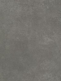 Forbo Allura all-in-one natural concrete Allura 0.70...