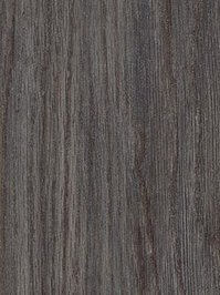 Forbo Allura 0.55 anthracite weathered oak Commercial...