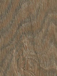 Forbo Allura 0.70 natural weathered oak Premium...
