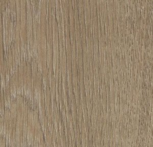 Forbo Allura 0.40 dark giant oak Domestic Designbelag...