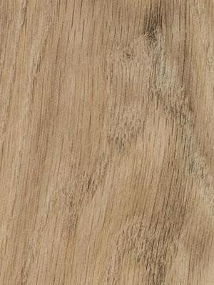Forbo Allura 0.40 central oak Domestic Designbelag Wood...