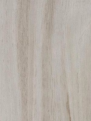 Forbo Allura 0.40 whitened oak Domestic Designbelag Wood...