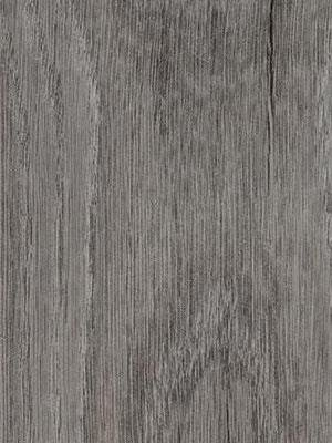 Forbo Allura 0.40 rustic anthracite oak Domestic...