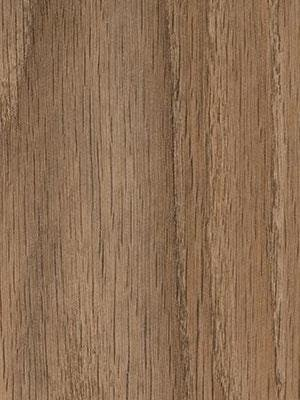 Forbo Allura 0.40 deep country oak Domestic Designbelag...