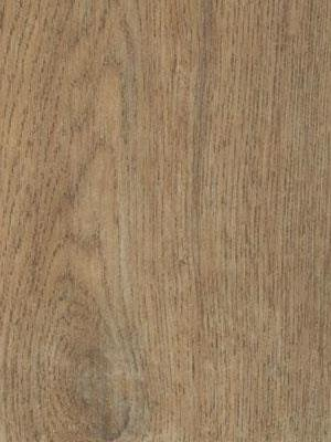 Forbo Allura 0.40 classic autumn oak Domestic Designbelag...