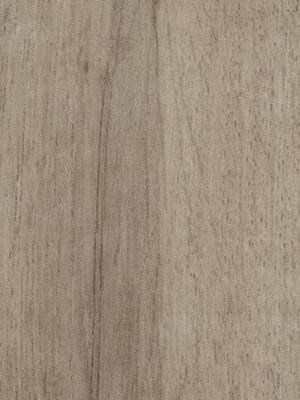 Forbo Allura 0.40 grey autumn oak Domestic Designbelag...