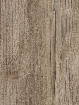 Forbo Allura 0.40 weathered rustic pine Domestic...