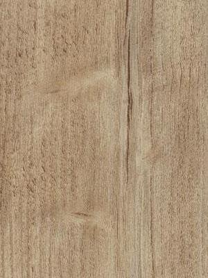 Forbo Allura 0.40 natural rustic pine Domestic...