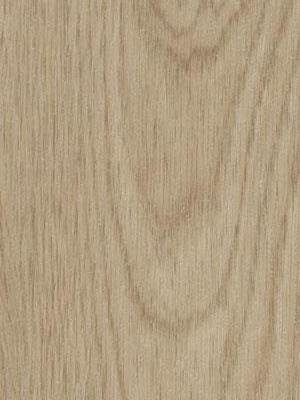 Forbo Allura 0.40 whitewash elegant oak Domestic...