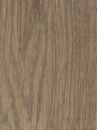 Forbo Allura 0.40 natural collage oak Domestic...