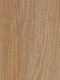Forbo Allura 0.40 pure oak Domestic Designbelag Wood zum...