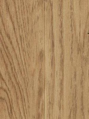 Forbo Allura 0.40 waxed oak Domestic Designbelag Wood zum...