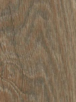 Forbo Allura 0.40 natural weathered oak Domestic...