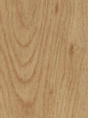 Forbo Allura 0.40 honey elegant oak Domestic Designbelag...